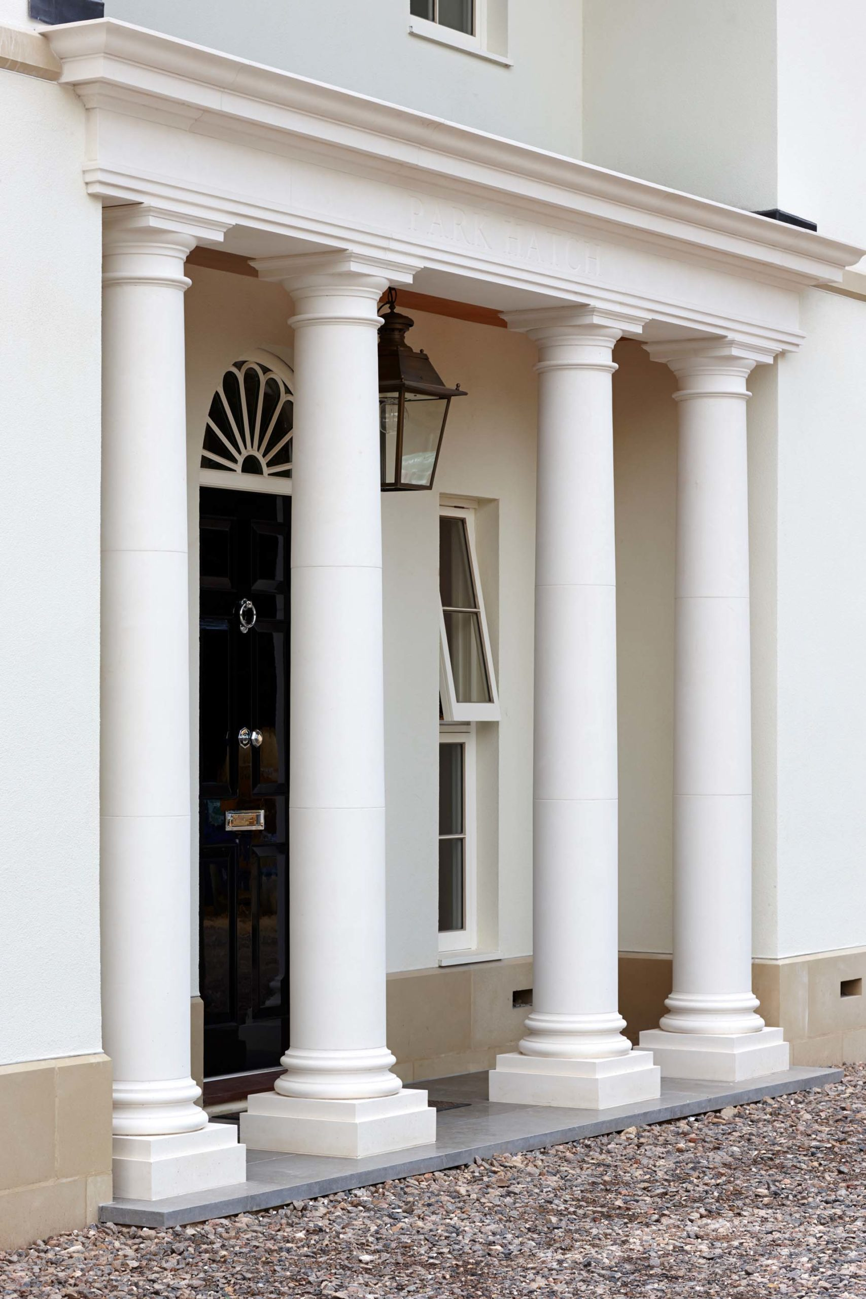 Ancient_and_Modern_Facades_And_Columns_Surrey_06